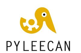 Pyleecan